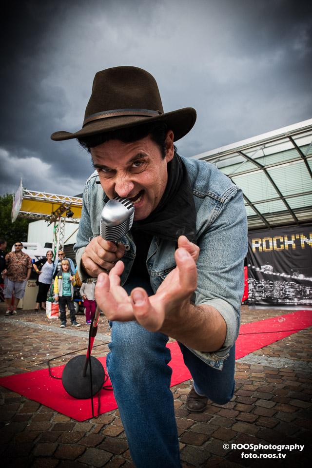 Rock'n'Rolf